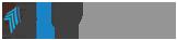 CERTStation logo