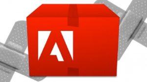 Adobe Fixes Vulnerabilities in Sandbox, Photoshop, Digital Editions