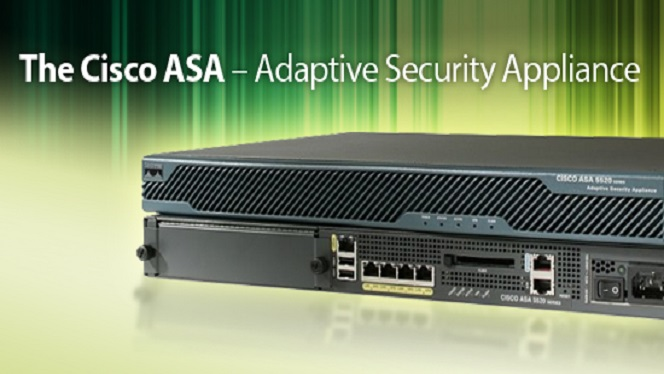 CISCO ASA Vulnerability Action in DoS Threats | CERTStation Blog