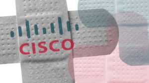 Cisco CSPC Permits Unverified Access