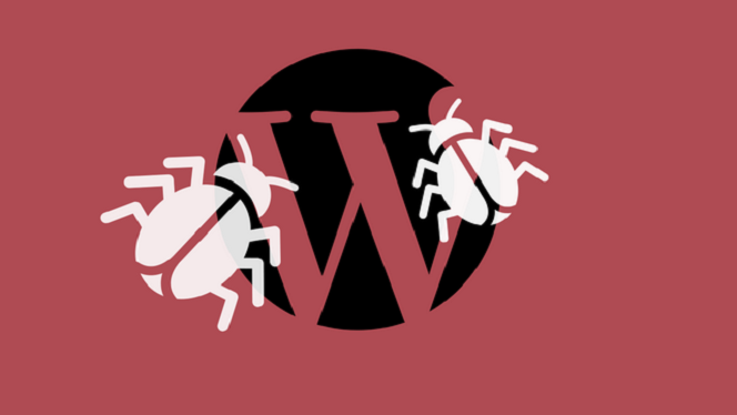 PHP Vulnerability Situates WordPress Websites at Threats of