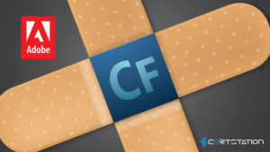 ColdFusion Flaw Exploited and Fixed By Adobe