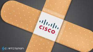 Cisco Released a Number of Patches for IOS XE, But Says Some Routers May be Targeted