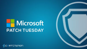 Microsoft Fixes Two Major Vulnerabilities Exploited in Intended Threats