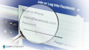 Hundreds of Millions of Facebook Users' Passwords Saved in Plain Text