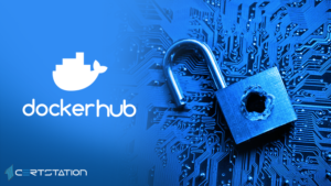 Docker Hub Database Breached