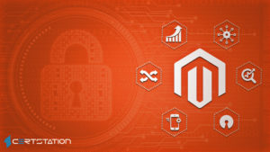 Grave SQL Injection and RCE Flaws Patched by Magento
