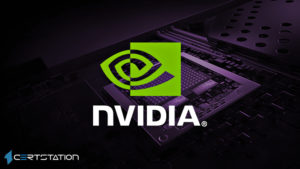 High-Severity Vulnerabilities in Tegra Drivers Patched by NVIDIA