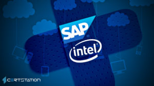 SAP and Intel Patch High Severity Vulnerabilities in Their Respective Systems