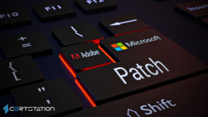 Microsoft and Adobe Release Patches to Overcome Vulnerabilities