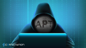 What You Need to Know About Advanced Persistent Threat (APT)