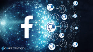 Facebook Data of Millions Uncovered in Leaky Datasets