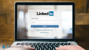 LinkedIn Data Found in 8 Unsafe Databases
