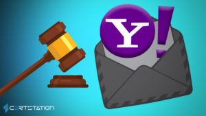 Yahoo! Offers Almost $118 million in a bid to settle data breach lawsuit