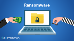 Cybercriminals Wipe Git Repositories to Pay Ransom