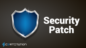 Security Patches released for SQLite, WebKit Bugs in iTunes and iCloud for Windows