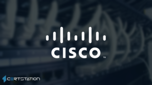 Serious Flaw in Cisco Elastic Services Controller Patched
