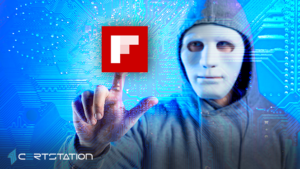 Flipboard's Security for Sensitive Database Breached Multiple Times