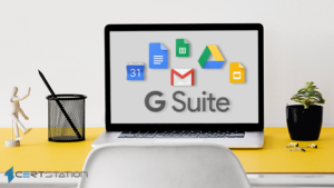 Google admits it stored G suite Plaintext Passwords for years