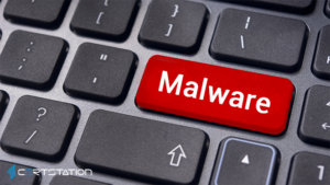 Linux Version of Winnti Malware Discovered