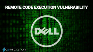 RCE Attacks Likely to Hit Dell Computers by SupportAssist Faults