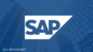 Risk of Attacks Rises Due to Flaws in Component of SAP Application