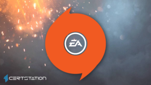 Origin Game Platform Fixed to Avert Account Takeovers
