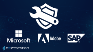 Microsoft, Adobe, SAP Release Security Fixes