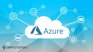 Alarm Bell Rings for Microsoft Azure Customers for Exim Worm