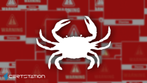 Free Decryption Tool Available for Latest GandCrab Ransomware Variants