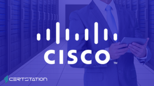 Cisco Fixes Major Flaws in its SD-WAN, DNA Center Solutions