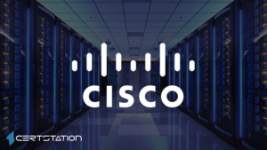 Cisco Patches Serious Vulnerability in ASR 9000 Routers
