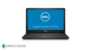 Millions of PCs are prone to Dell SupportAssist Vulnerability