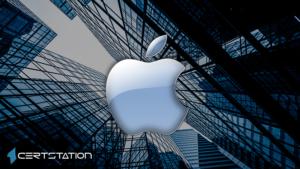 Apple Fixes 22 Flaws in its Product Portfolio Impacting WebKit