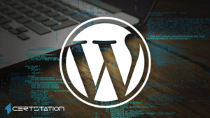 Serious WordPress Plugin Fault Leaves 200,000 Sites at Risk
