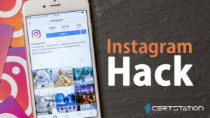 Researcher Evades Instagram Account Verification to Hack Any Account