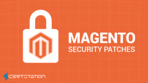 Magento Fixes Vulnerabilities Resulting in Site Takeover