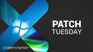 Microsoft Released Security Updates for July 2019 Patch Tuesday