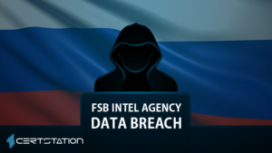 Hackers Steal FSB Contractor SyTech and Reveal Russian Intelligence Projects