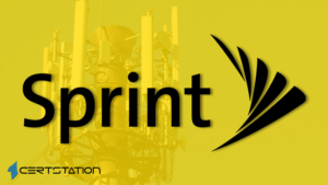 Sprint Divulges that Hackers Breached Some Customer Accounts Using Samsung Site