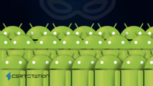 Users in the Middle East Targeted by ViceLeaker Android Spyware
