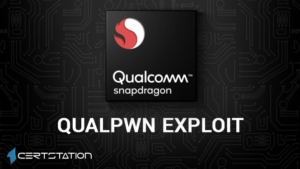 Researchers warn Android users of flaws in Qualcomm chipsets