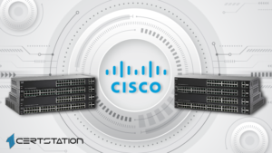 Cisco Fixes Serious Vulnerabilities in Smart Switches