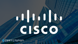Complete Takeover of Affected Systems Allowed by Cisco UCS Vulnerabilities