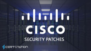 Cisco Fixes Several Serious Flaws in Unified Computing Products