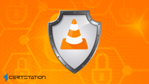 VideoLan Releases VLC Media Player 3.0.8 to Fix Security Flaws