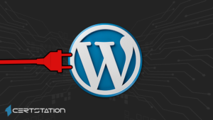 Experts exposed a hacking drive aiming at many WordPress Plugins