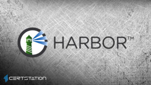 Critical Flaw Makes Harbor Registries Open to Attacks