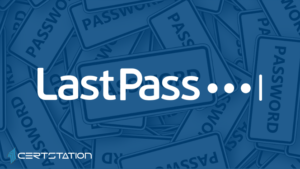 LastPass Issues Update to Fix Security Bug