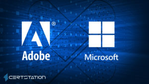 Adobe, Microsoft Release Security Updates to Fix their Respective Flaws